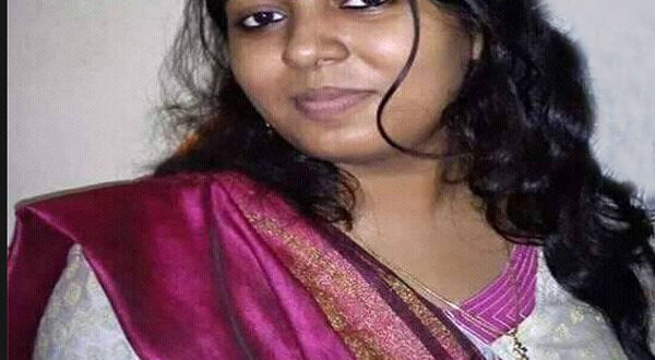 Womens contact number tamil Beautiful Whatsapp
