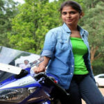 Tamil Chennai Girl Rekha Real Whatsapp Number For Dating Chat