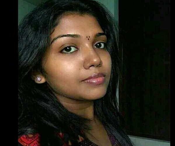 Get Tamil Aunties Whatsapp Numbers Free Friendship Group Chat
