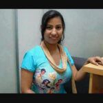 Indian Hyderabad Aunty Ankitha Real Whatsapp Number Marriage Profile