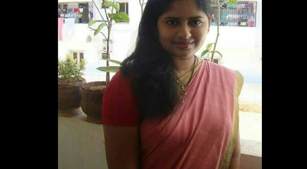 Contact number womens tamil Beautiful Whatsapp