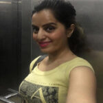 Indian Pune Aunty Hashmitha Whatsapp Number Friendship Chat