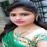 Indian Girls Whatsapp Groups 2021 Free Join Full Active