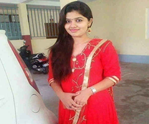Tamil Girls Whatsapp Groups 2021 Active Free Joining Links