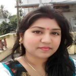 Indian Kanpur Aunty Bhavna Dugal Whatsapp Number Marriage